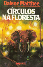 Circulos na Floresta