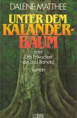 Unter Dem Kalanderbaum