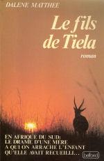 Le fils de Tiela