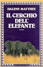Il Cerchio Dell 'Elefante