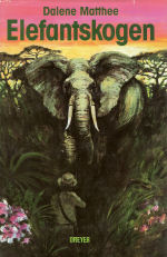 Elefantskogen