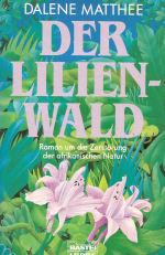 Der Lilienwald