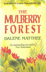 The Mulberry Forest