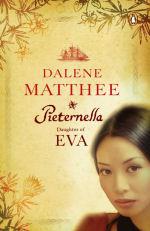 Pieternella, Daughter of Eva